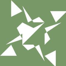 vvfly8's avatar