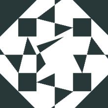 vvidov's avatar