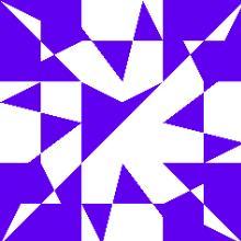 VVinayPrasad's avatar