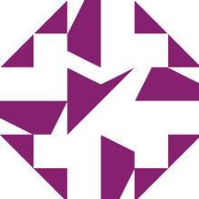 vvk2001's avatar