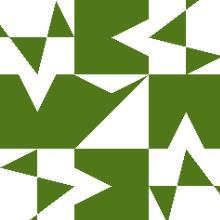 VVMM's avatar