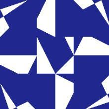 VW_Crank's avatar