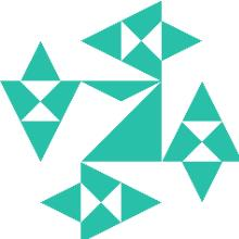 VWar's avatar