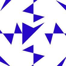 vwbabe75's avatar
