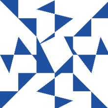 vwd2006's avatar