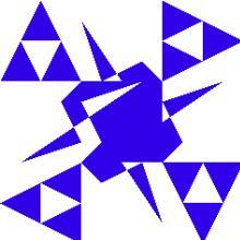 VWFC_BI's avatar