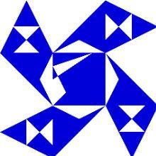 VWSurfer69's avatar
