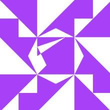 vwv101's avatar