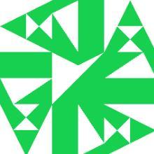 Vyanky's avatar