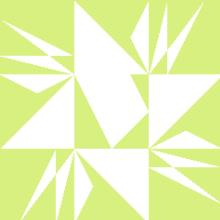 Vylco's avatar
