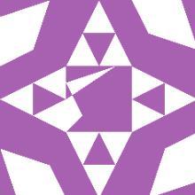 Vypimshiy's avatar