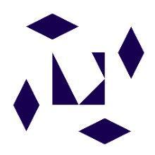 vze2mss6's avatar