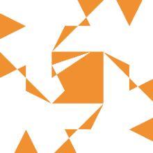VZWAlex's avatar