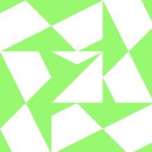 W.O.W's avatar