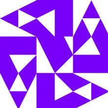 W.Pablo's avatar