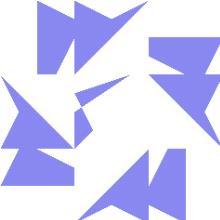 W.Polak's avatar