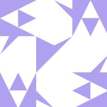 W.SC's avatar