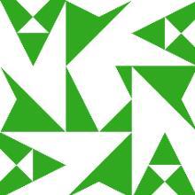 w0010504's avatar