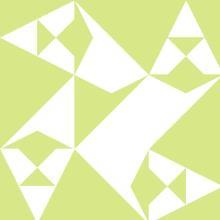 W03L's avatar