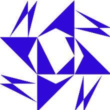 W0rmsp17's avatar