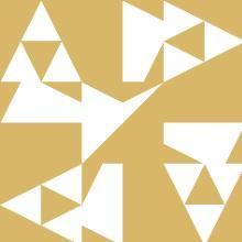 w13197's avatar
