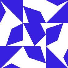 w1ksz's avatar