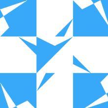 w1z8yte's avatar