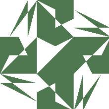 W3's avatar