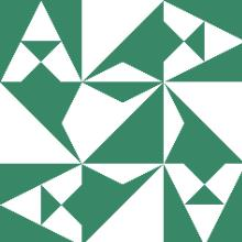 w41q's avatar