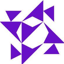 W4S3K's avatar
