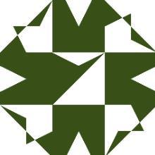 w4Waku's avatar