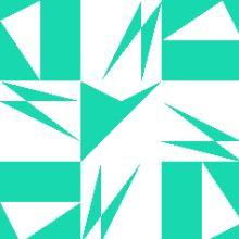 W4X7R4's avatar