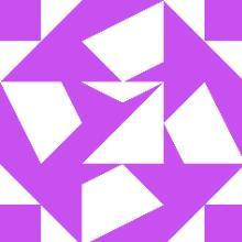 w75691's avatar