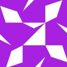 W7ASC's avatar
