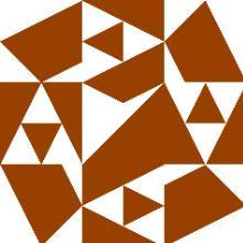 w7builder's avatar