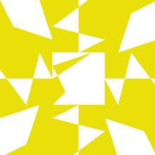 W7XPM's avatar