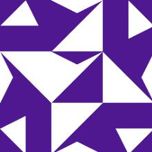 w84me's avatar