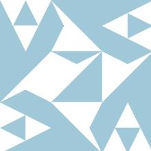 W_axl69rose's avatar