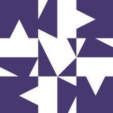 W_dog's avatar