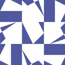 W_J_S's avatar