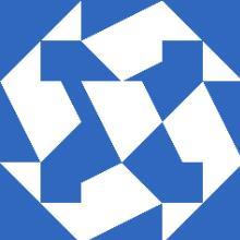 WA198273's avatar