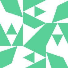 Wa1t's avatar