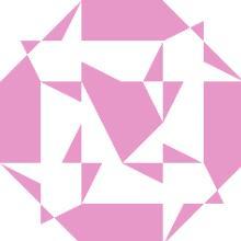 wa6pic's avatar