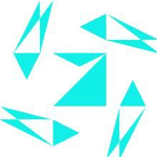 Wa___'s avatar