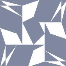 wab713's avatar