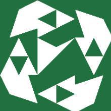 Wachauski's avatar