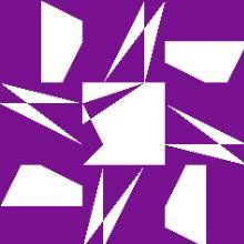 Wacky1's avatar