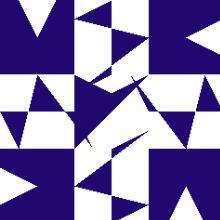 Waco_Yaco's avatar