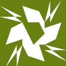 Wade128's avatar