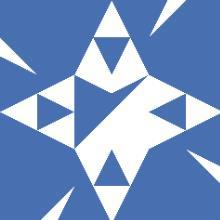 Wade135's avatar